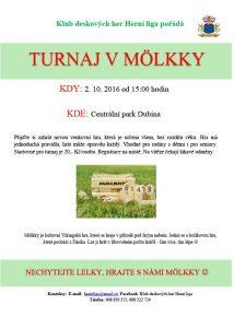 molkky-letak