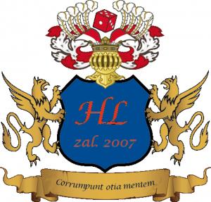 logo_v-9