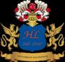 Herní liga Pardubice