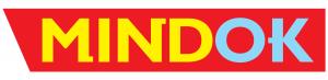 mindok_logo