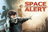 spacealert